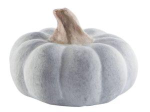 Edgar Pumpkin