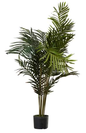 Esters 60″ Artificial Palm Plant