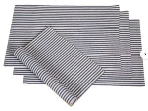 Brittaney 19″ Cotton Placemat (Set of 4)