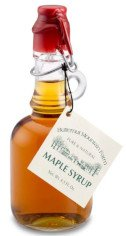 Butternut Mountain Farm Maple Syrup