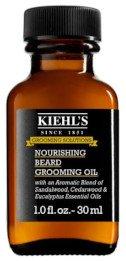 Nourishing Beard Grooming Oil