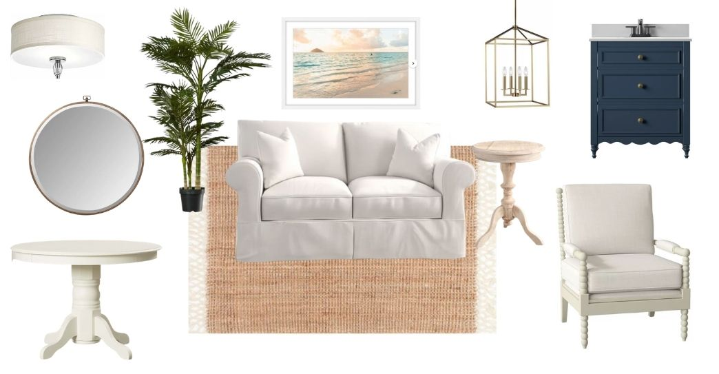 WayFair's Two Day WAY DAY Event