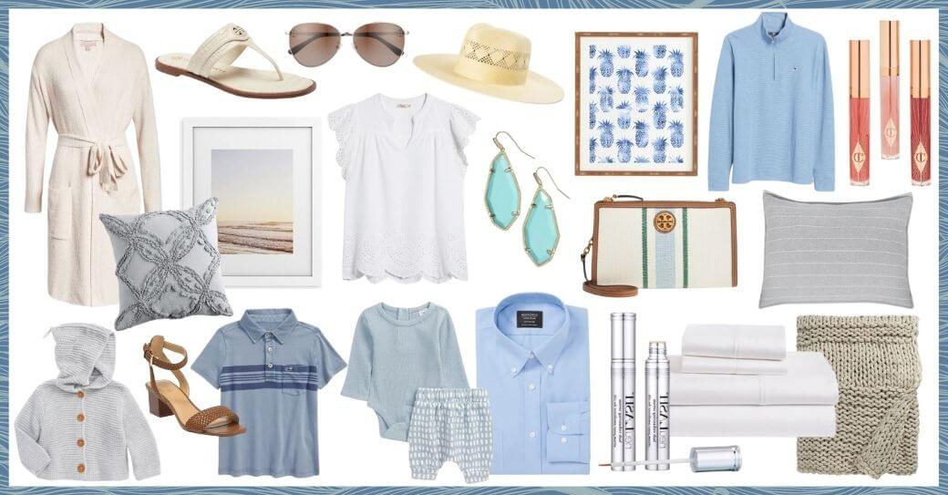 Nordstrom Anniversary Sale: My Top Home, Style & Beauty Picks