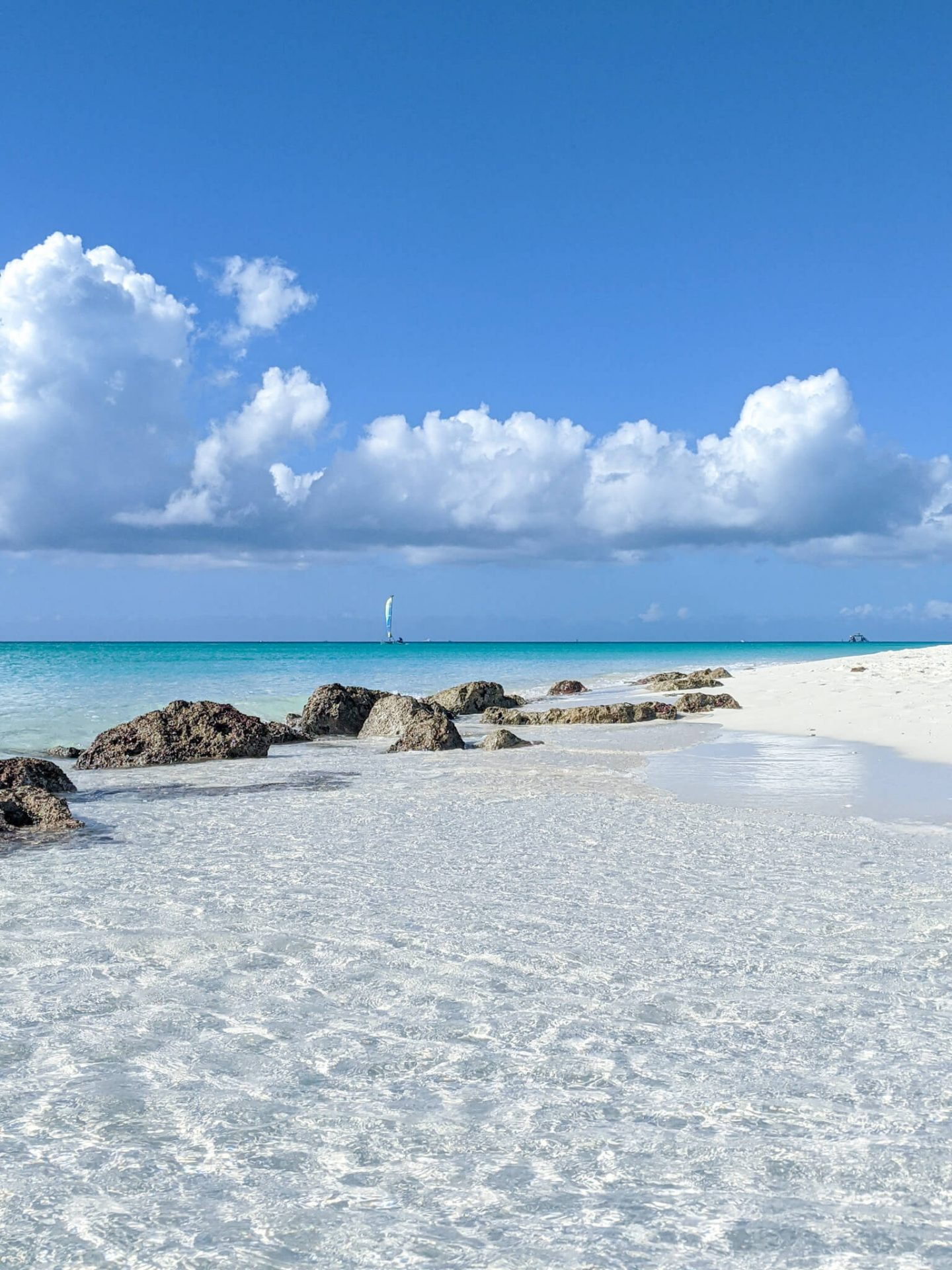 Turks & Caicos: The Ultimate Travel Guide